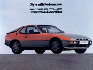 Porsche-924-Period-Photos-1979-Advertising-Poster-1920x1440
